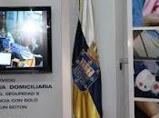 teleasistencia domiciliaria llega Latinoamérica