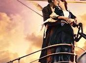 Titanic James Cameron Blu-Ray