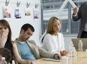 tipos reuniones inútiles