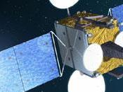Hispasat lanzara nuevos satélites, destacando como novedad