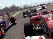 2012, Codemasters supera realismo presenta esperado vídeo