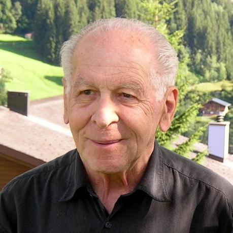 Muere el Dr. Szasz, psiquiatra que lideró el movimiento antipsiquiatría