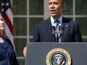 Condena comunidad internacional atentados oficinas EEUU Medio Oriente