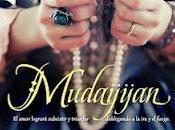Reseña MUDAYYAN