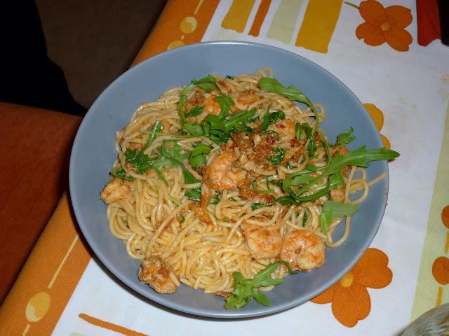 Semana british cocinando con jamie oliver paperblog for Cocinando 15 minutos con jamie