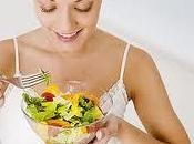 comida mejora nuestra inteligencia memoria
