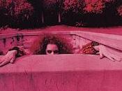 puedo dejar escuchar: Rats (Frank Zappa)