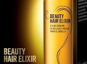 experiencia con... Beauty Hair Elixir Salon Hits