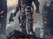 Crítica cine: 'Dredd'