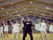 "Gangnam Style nueva ""Macarena"" s.XXI"
