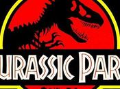 James Cameron estuvo punto dirigir 'Parque Jurásico'
