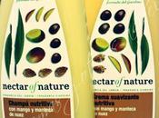 fórmula jardín: Nectar nature
