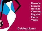 Feria Bodas Marbella 2012