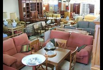 Tienda de remate de muebles usados paperblog for Muebles baratos remate