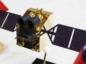 Venezuela contará segundo satélite septiembre