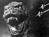 """nueva """"Godzilla"""" tiene fecha estreno"""