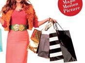 Reseña: Loca compras Sophie Kinsella