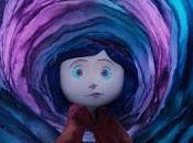 mundos Coraline