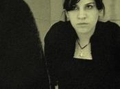 Lina Mhenni: ´¿Primavera árabe? primavera masacre siria victoria islamista´