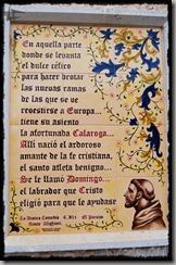Caleruega_Dominicos (2)