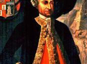 Luis Velasco, montañés insigne,héroe defensa Morro