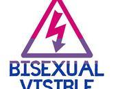 Internacional Visbilidad Bisexual Santa Cruz Tenerife