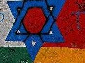 conflicto árabe-israelí: ¿qué sucede realmente?
