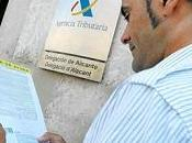 Cambios fiscalidad acciones 2012-2013
