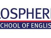 Anglosphere School English