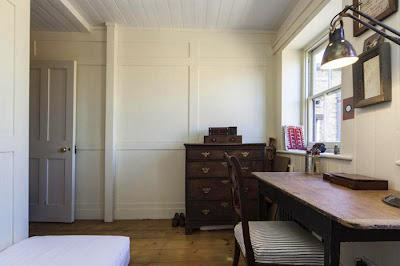 Apartamento rustico en londres paperblog - Apartamento en londres ...