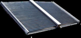Calentadores solares para piscinas temperadas un aliado ecol gico y eficaz paperblog - Calentadores solares para piscinas ...