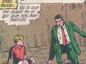 Fabulas Reflejos programa comics Arturo Miguez... 08/09/2012
