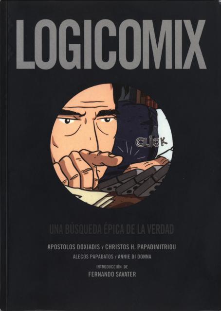 Lecturas desde La Parada (29); Los cómics que se quedaron en el tintero
