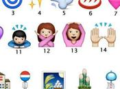 significado iconos Whatsapp