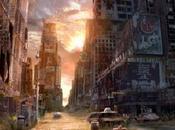 Arqueología mundo: Second Life