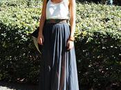 Jornadas Blogs Moda.