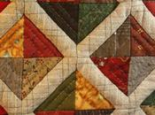 Costurero patchwork