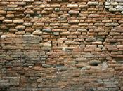 Como preparar pared para decoración