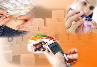 Alimentos que ayudan a controlar la diabetes - Paperblog