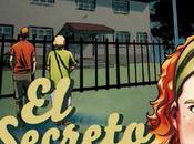 Versátil Ediciones publica secreto Julia.