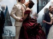 nueva adaptación clásico: Anna Karenina