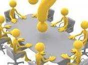 Segun encuesta Universidad Sergio Arboleda. Entre problemas gestion tienenorigen inadecuados procesos comunicacion interna