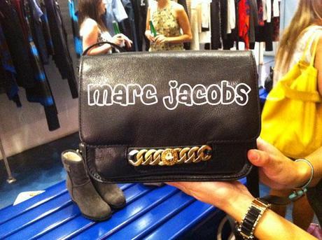 Las compras de la semana: Mango, Lefties, Zara…