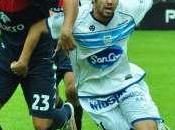 Norberto Paparatto