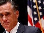 mala hora Mitt Romney