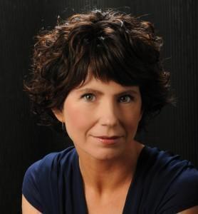 MRS HEMINGWAY EN PARÍS - Paula McLain