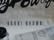 BOBBI BROWN, primeras cosas tramiento: tónico contorno ojos