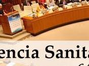 Conferencia Sanitaria Panamericana: Actividades Martes Septiembre 2012