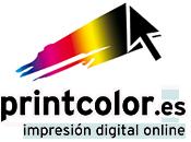 PRINTCOLOR imprime libro gratis