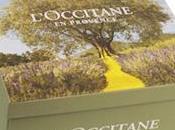 L'occitane...qué desilusión